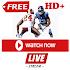 NFL Live Streaming HD - Free NFL Live