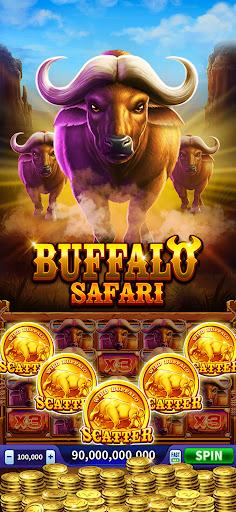 SloTrip Casino - Vegas Slots Apkfinish screenshots 9