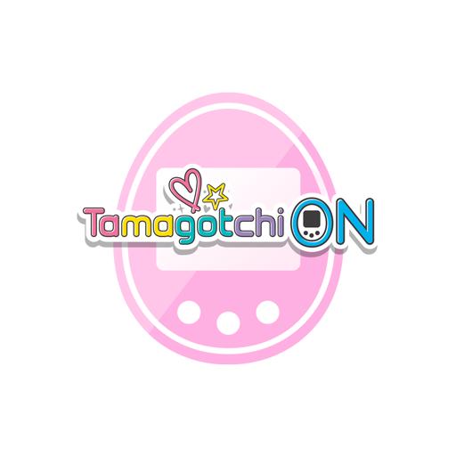 Tamagotchi On Apps On Google Play