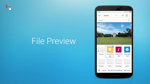 fooView - FV Float Viewer, File, Video, Explorer  Screenshots 20