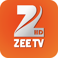 Free Zee TV Serial  Shows Guide - Shows On Zee TV
