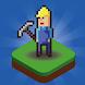 MergeMine : GoldRush - Androidアプリ