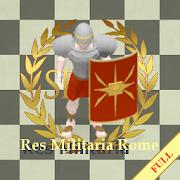 Res Militaria Rome FULL app thumbnail