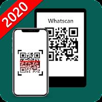 Whats Web: Whatscan Web 2021