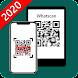 Whatscan for Web 2021