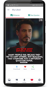Think Rich Quotes & For Pc | How To Download  (Windows/mac) 2