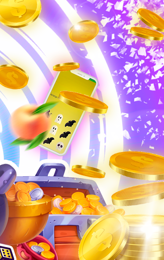 Coinville fever screenshot 3