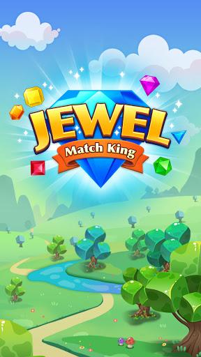 Jewel Match King 21.0527.09 screenshots 8