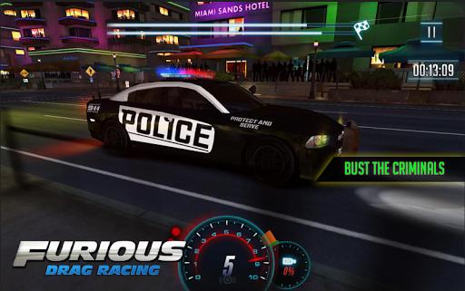 Furious 8 Drag Racing - 2020's new Drag Racing 4.2 screenshots 16