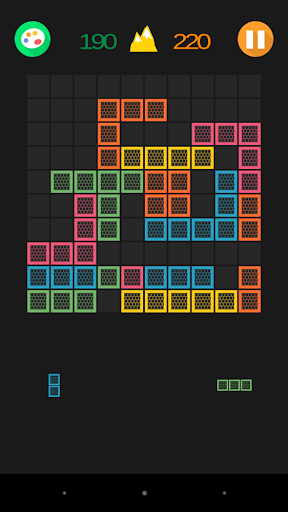 Best Block Puzzle Free Game - For Adults and Kids! modavailable screenshots 5