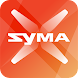SYMA PRO - Androidアプリ