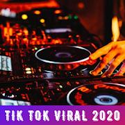 Song Tik Tok Viral 2020