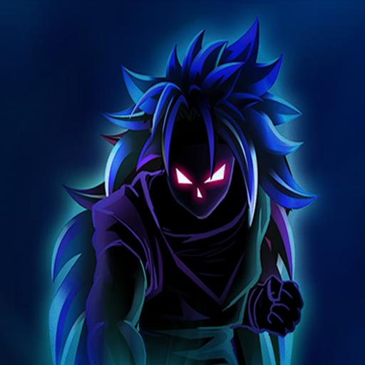 Baixar New Sayain Battle and Super Dragon para Android