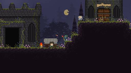 Pixel Wizard: Ultimate Edition screenshots 3
