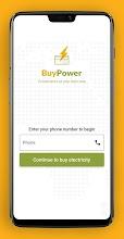 BuyPower screenshot thumbnail