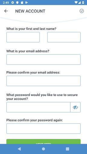 Motorola Smart Safe 2.0.26 Screenshots 6