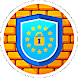 VPN Free Master - USA, Europe VPN Proxy Servers - Androidアプリ