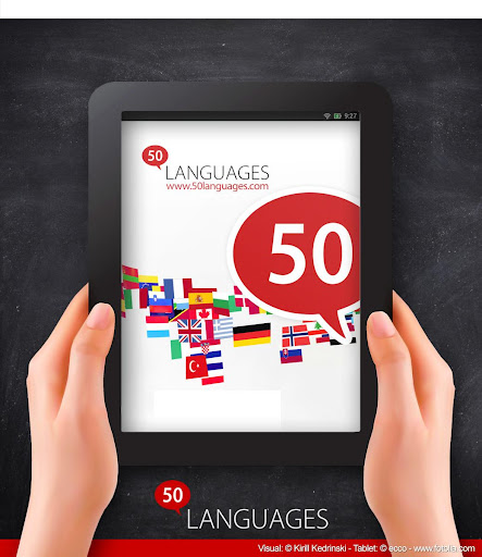 Learn Indonesian -50 languages modavailable screenshots 9
