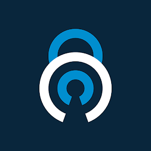 LoginRadius Authenticator 1.1.3 by LoginRadius Team logo