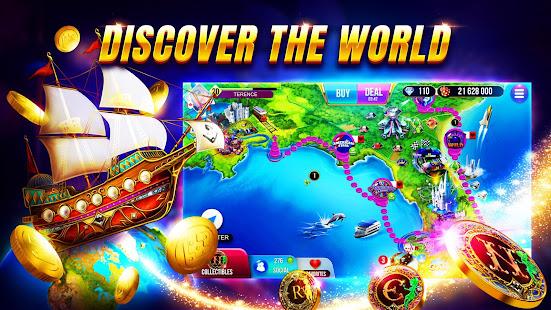 Neverland Casino slots 2.91.1 Screenshots 6