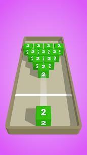 Baixar Mega Cube Apk 2048 3D Última Versão 2021 1