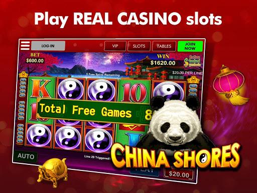 Live! Social Casino 4.3.1 10