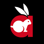 Rabbit Movies
