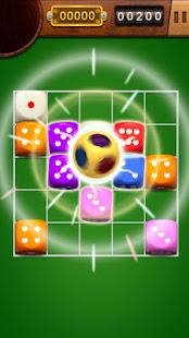 Dicedom - Merge Puzzle 40.0 Screenshots 7