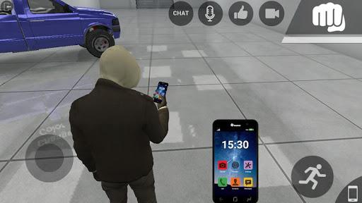 Los Angeles Crimes 1.5.5 Screenshots 8