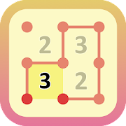 Line Loops - Logic Puzzles