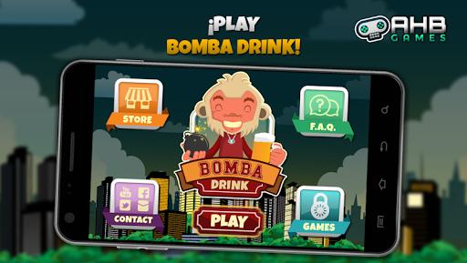Bomb Drink Challenge (Board Games) 1.2.0 Screenshots 2