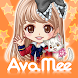 新感覚アバターSNS - AvaMee(アバミー) - Androidアプリ