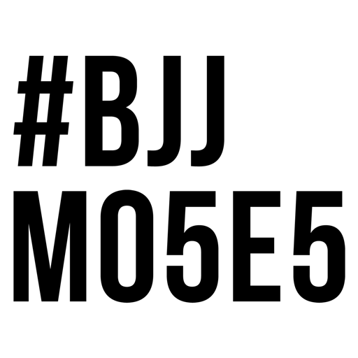 BJJ MO5E5 For PC Windows (7, 8, 10 and 10x) & Mac Computer