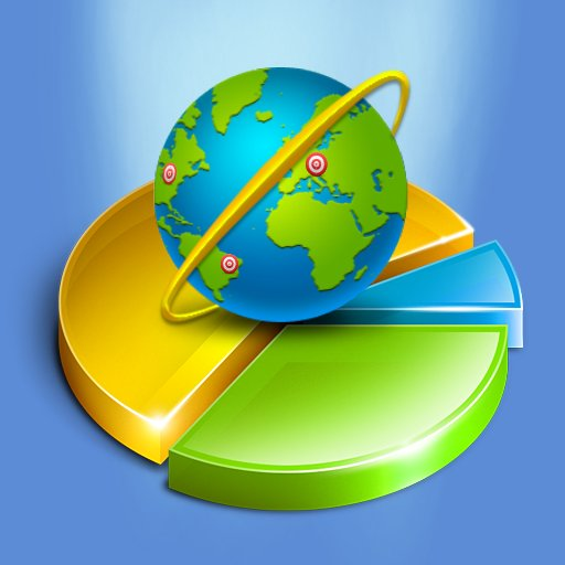 25 Internet Marketing Articles For PC Windows (7, 8, 10 and 10x) & Mac Computer