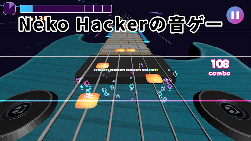 Beat Hacker screenshots 2