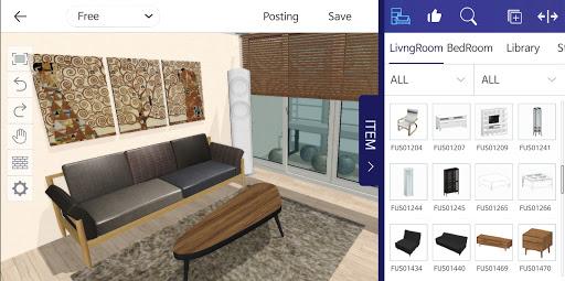 KOVIHOUSE VR 2.4.9 Screenshots 6