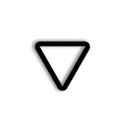 Venlow | Vertical Full Screen HD Status