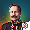 Supremacy 1914 - Real Time World War Strategy Game