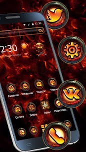 Attacking Titans Theme  For Pc 2020 (Windows, Mac) Free Download 2