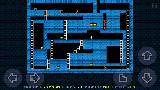 ZX Runner  screenshots 2