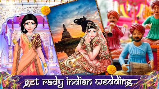 Indian Luxury Wedding Part 1 2.0.24 screenshots 8