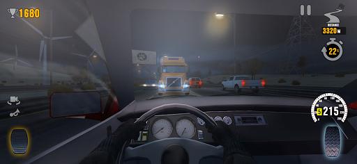 Traffic Tour Classic apkdebit screenshots 16