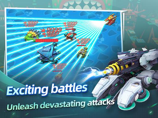 final tank apkpoly screenshots 12