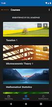 Brightspace Pulse screenshot thumbnail
