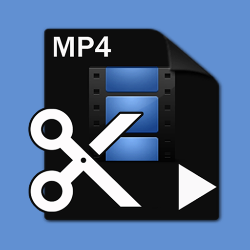 MP4 Video Cutter APK