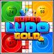Super Ludo Gold