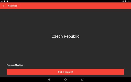 Randomizer+ Random Pick Generator - Decision Maker android2mod screenshots 18