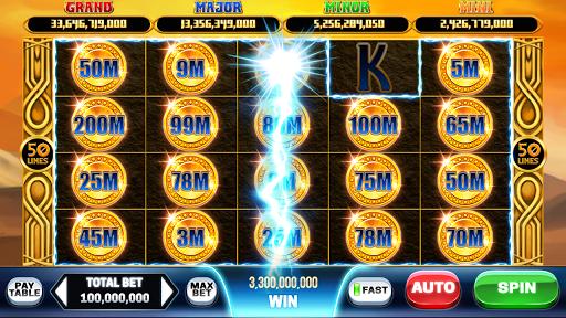 Play Las Vegas - Casino Slots 1.21.1 screenshots 17