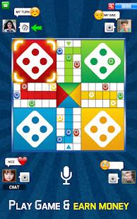 Ludo Party - Classic Dice Board Game 2021 screenshots 18