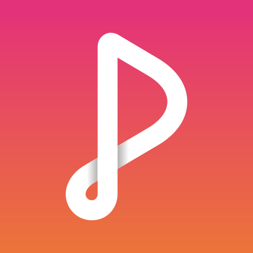 全民Party-免费卡拉OK唱歌交友软件